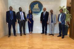 UNITED-at-Ministry-of-Finance-of-Ethiopia-3