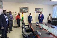UNITED-with-Government-of-Ethiopia-2