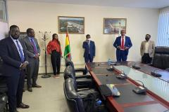 UNITED-with-Government-of-Ethiopia