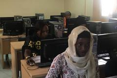 United Labs Launches Digital Finance Training Sessions for Bank Employees