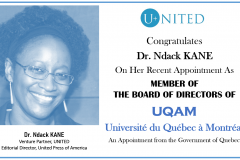 Dr-Ndack-Kane-UQAM-Appointment-v2